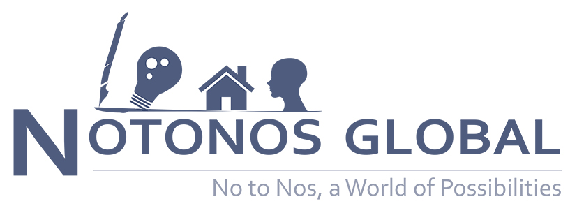 Notonos Global