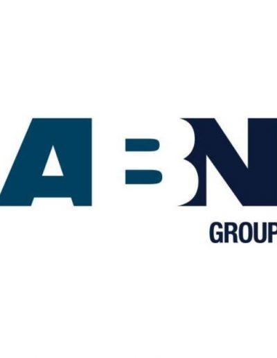 ABN-Group-Notonos