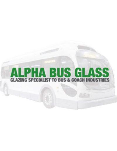 Alpha-Bus-Glass-Notonos