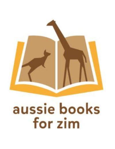 Aussie-Books-For-Zim-Notonos