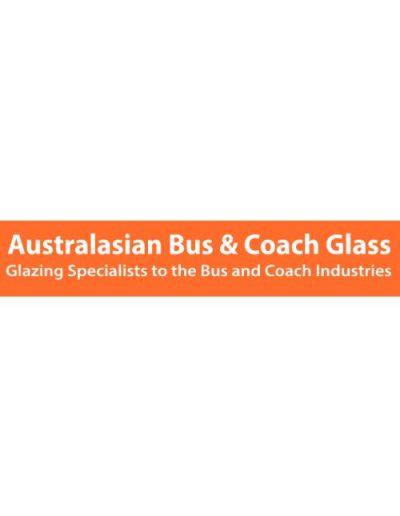 Australasian-Bus-Coach-Glass-Notonos
