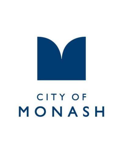 City-Monash-Notonos