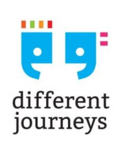 Different-Journeys-Notonos