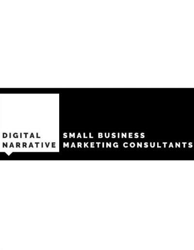 Digital-Narrative-Notonos