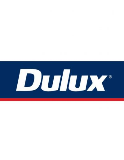 Dulux-Notonos