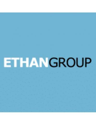 Ethan-Group-Notonos