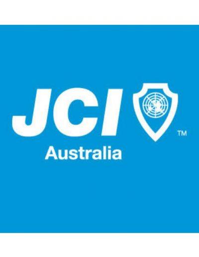 JCI-Australia-Notonos