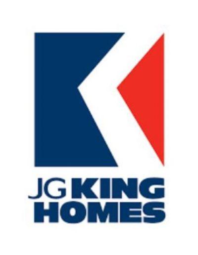 JG-King-Homes-Notonos