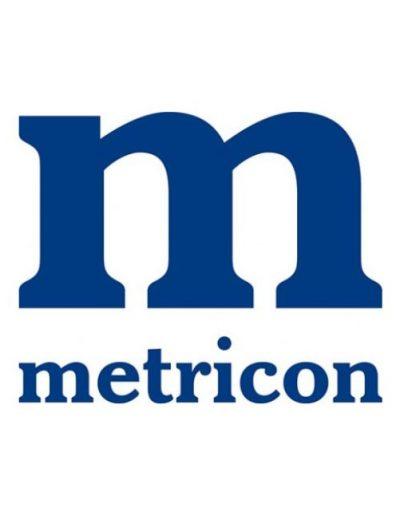 Metricon-Notonos
