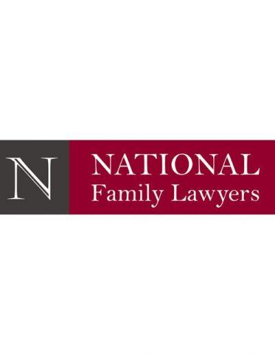 National-Family-Lawyers-Notonos