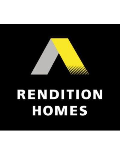 Rendition-Homes-Notonos