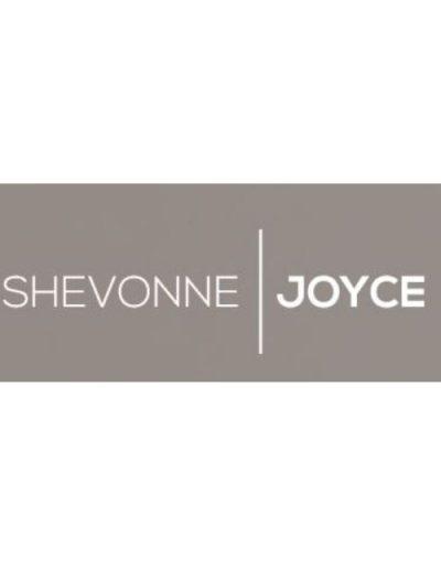 Shevonne-Joyce-Notonos