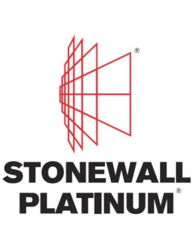 Stonewall-Platinum-Notonos