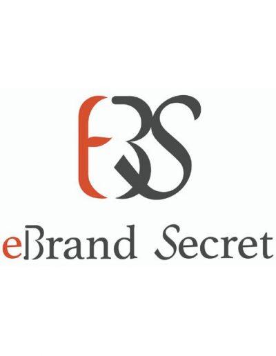 eBrand-Secret-Notonos